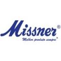 Missner
