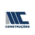 MC Construções